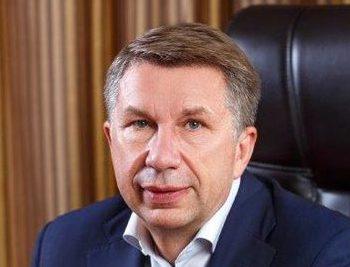 Михаил Ловков